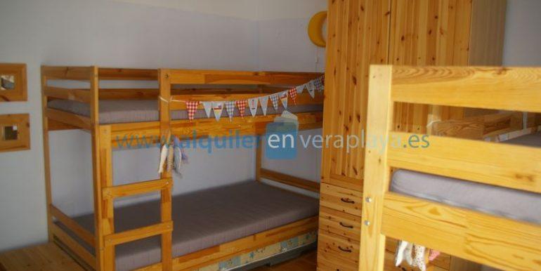 Hacienda_del_marques_Palomares_8