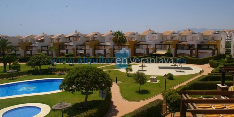 Mirador_de_Vera_Vera_Playa_5