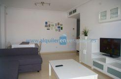 Miranda_delfin_Garrucha_5-246x162 Alquiler de Apartamentos de 3 dormitorios en Vera Playa