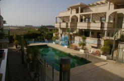 playa_azul_Palomares_1-246x162 Alquiler en Palomares Almería - Apartamentos en la playa