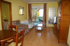 Al_Andaluss_Residencial_vera_playa15-246x162 Alquiler de apartamentos de 2 dormitorios en Vera Playa