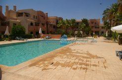 La_Kasbah_vera_playa2-246x162 Alquiler en Vera Playa - Apartamentos para Vacaciones