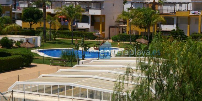 Lomas_del_mar_Vera_playa1