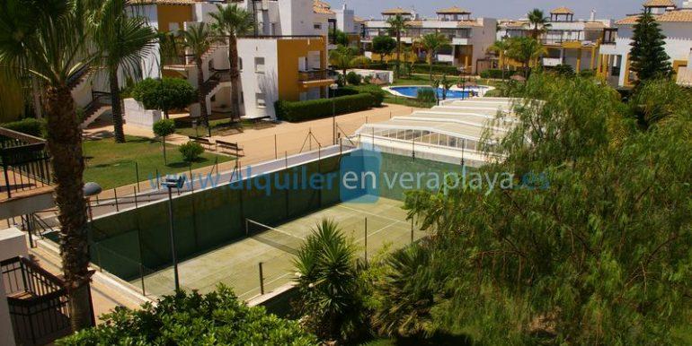 Lomas_del_mar_Vera_playa2