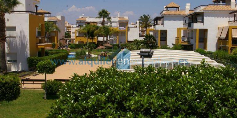 Lomas_del_mar_Vera_playa29