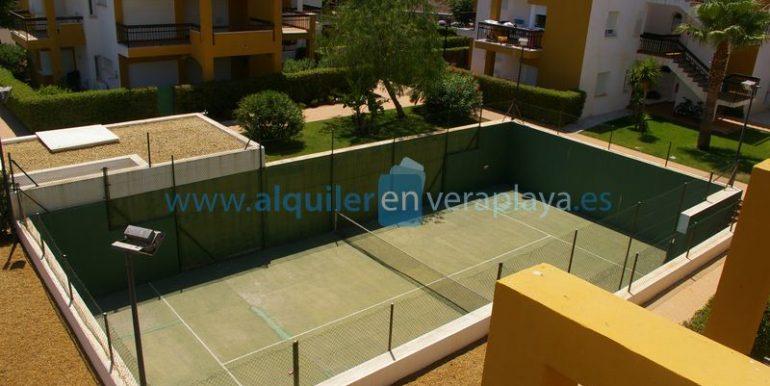 Lomas_del_mar_Vera_playa3