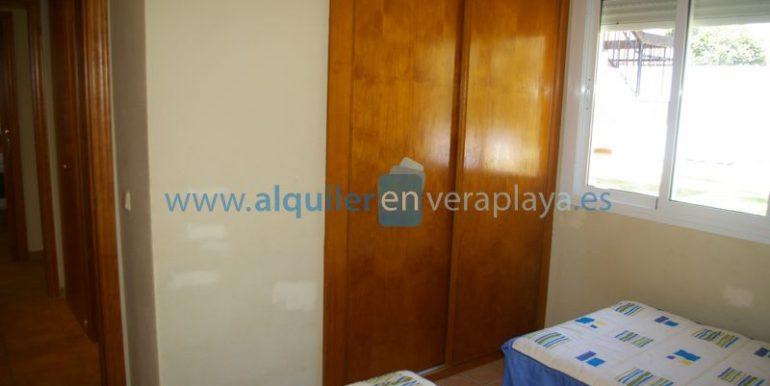 Lomas_del_mar_Vera_playa45