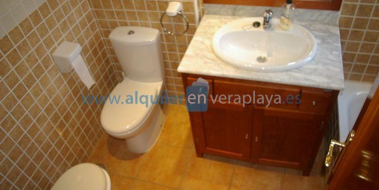 Lomas_del_mar_Vera_playa47