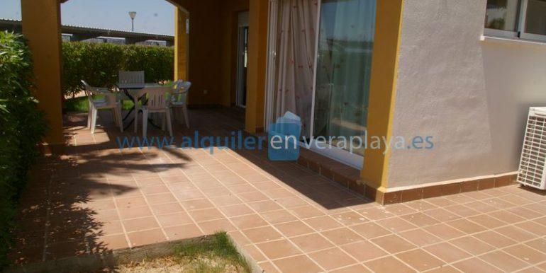 Lomas_del_mar_Vera_playa50