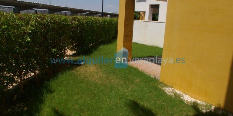 Lomas_del_mar_Vera_playa53