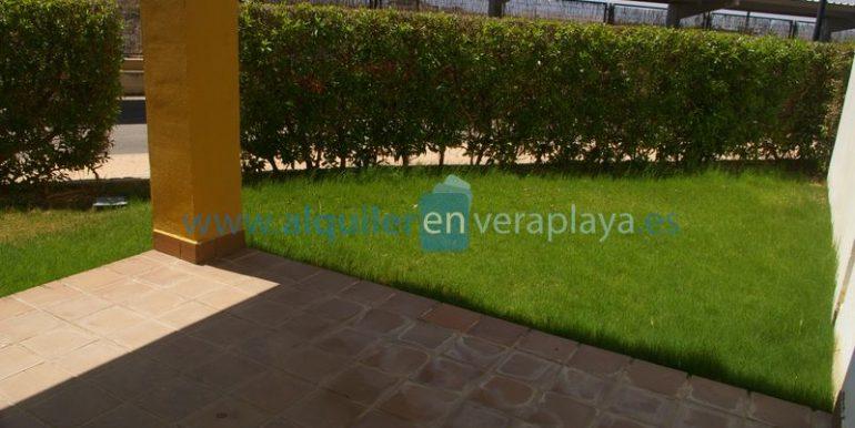 Lomas_del_mar_Vera_playa55