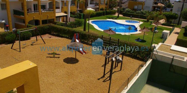 Lomas_del_mar_Vera_playa8