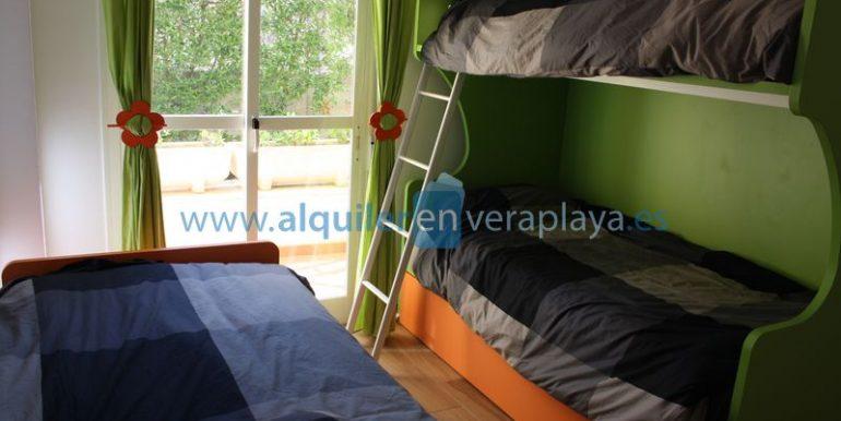 Laguna_Beach_Vera_playa13