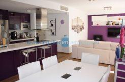 Laguna_Beach_Vera_playa20-246x162 Alquiler de apartamentos en Vera Playa