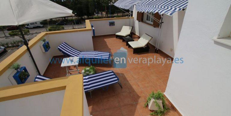 Veramar_5_Vera_playa_Almería_10