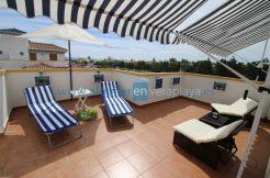 Veramar_5_Vera_playa_Almería_11-246x162 Alquiler de Apartamentos de 1 dormitorio en Vera Playa