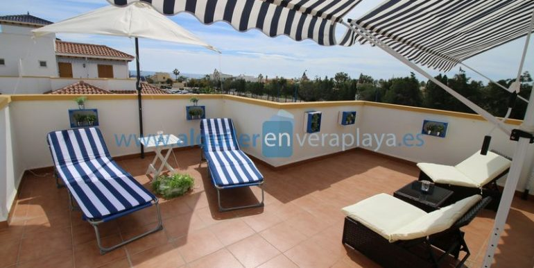 Veramar_5_Vera_playa_Almería_11