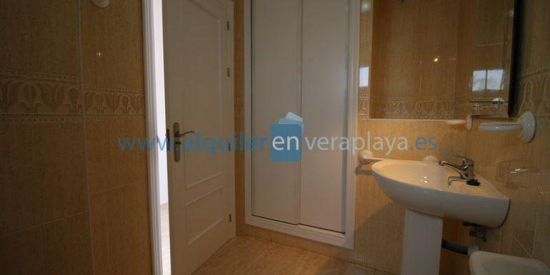 Veramar_5_Vera_playa_Almería_13