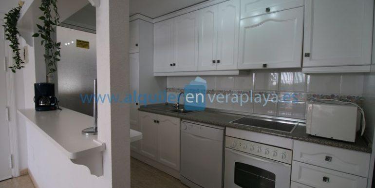 Veramar_5_Vera_playa_Almería_5