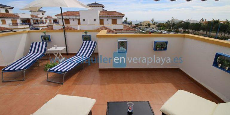 Veramar_5_Vera_playa_Almería_9