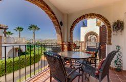 06-246x162 Alquiler de apartamentos en Vera Playa