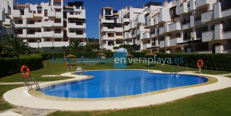 Altos_de_Nuevo_Vera_Vera_playa1