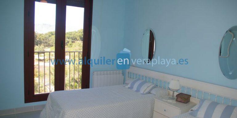 Altos_de_Nuevo_Vera_Vera_playa12