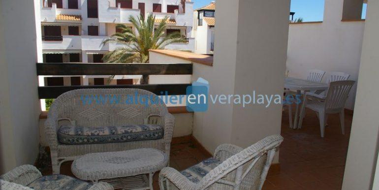 Altos_de_Nuevo_Vera_Vera_playa15