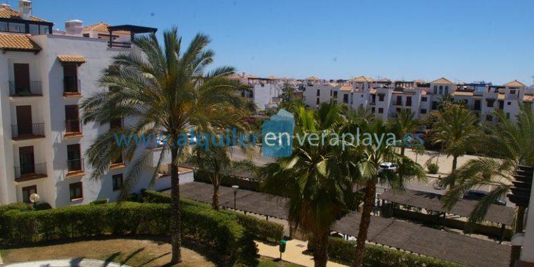 Altos_de_Nuevo_Vera_Vera_playa17