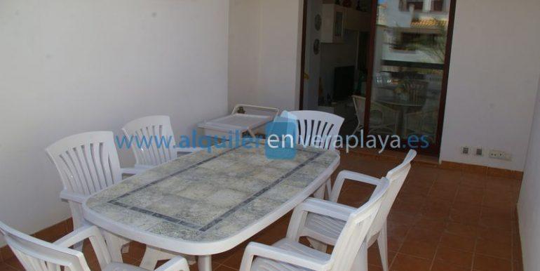Altos_de_Nuevo_Vera_Vera_playa18