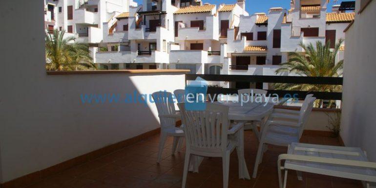 Altos_de_Nuevo_Vera_Vera_playa19