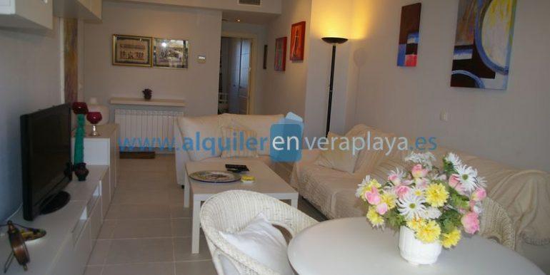 Altos_de_Nuevo_Vera_Vera_playa20