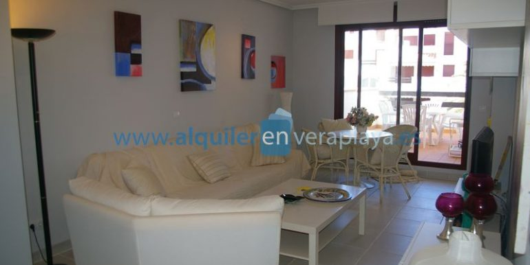 Altos_de_Nuevo_Vera_Vera_playa21
