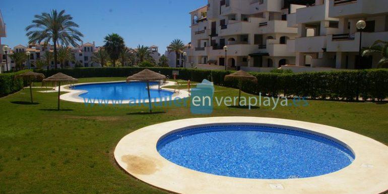 Altos_de_Nuevo_Vera_Vera_playa3