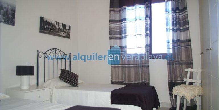 Altos_de_Nuevo_Vera_Vera_playa8