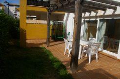 IMGP8077-246x162 Alquiler de apartamentos en Vera Playa