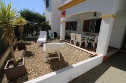 IMG_4929-246x162 Alquiler de apartamentos en Vera Playa