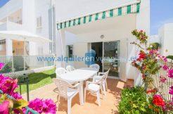 La_Mediana-_Vera_Vera_playa9-246x162 Alquiler de apartamentos en Vera Playa