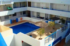 Pinomar-O-246x162 Alquiler en Garrucha - Apartamentos muy cerca de la paya
