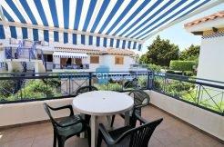 Veramar_2_vera_playa_almeria18-246x162 Alquiler en Vera Playa - Apartamentos para Vacaciones