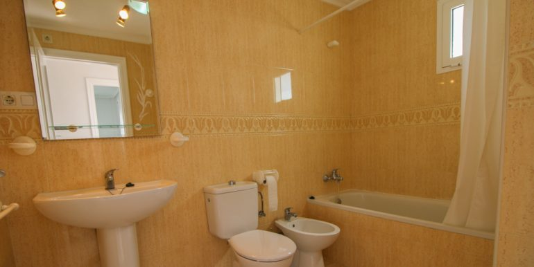 proprerty-for-sale-almeria-angelproperty-RA447-IMG_5540-2-1024-eq