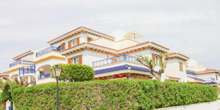 proprerty-for-sale-almeria-angelproperty-RA447-IMG_5569-2-1024-eq