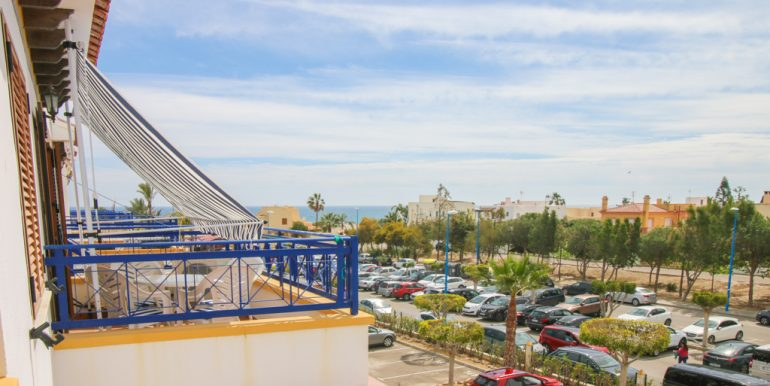 proprerty-for-sale-almeria-angelproperty-RA447-IMG_5575-2-1024-eq