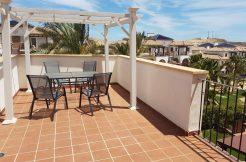 IMG-20180519-WA0024-246x162 Alquiler de apartamentos en Vera Playa