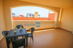 Paraiso_de_Vera_-playa_10-246x162 Alquiler de apartamentos en Vera Playa