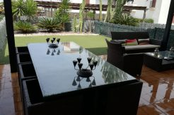IMG-20180623-WA0028-246x162 Alquiler de apartamentos en Vera Playa