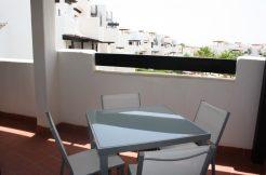 IMG_2466-copia-246x162 Alquiler de apartamentos en Vera Playa
