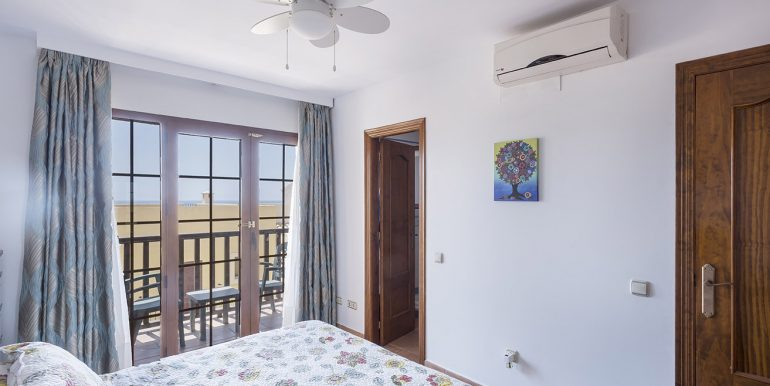 dormitorio 1-3