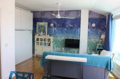 IMG_2743-246x162 Alquiler en Vera Playa - Apartamentos para Vacaciones
