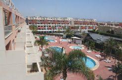IMG_2126-246x162 Alquiler de apartamentos en Vera Playa
